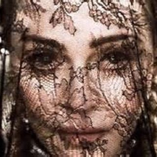 WNR Madonna New Song & Video #DarkBallet What's The Meaning