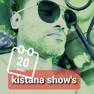 Kis ft. Leezda - Keroncong Untuk Ana