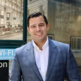 Join 10 Million Investors.  Anthony Denier CEO of WEBULL.COM, a Commission Free Trading Platform Featured on Positive Stocks