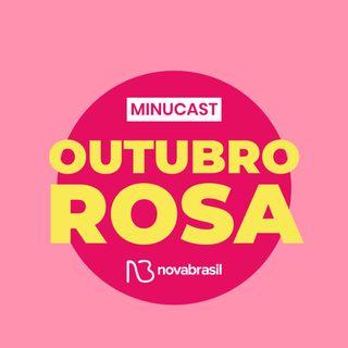 Casos e mortalidade no Brasil