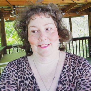 Ronda Del Boccio Author-Artist