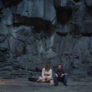 227 The Director and the Jedi Breakdown
