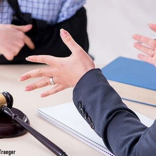 6 Personal Injury Settlement Tips