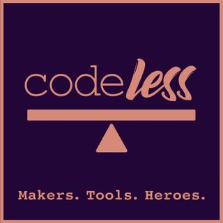 CodeLess: A NoCode Narrative