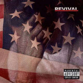 Speak Ya Clout Podcast Episode 5: Eminem Revival Album Review