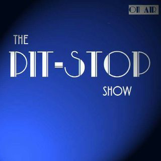The Pit-Stop Show / RESURRECTION