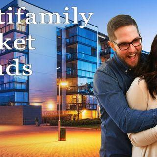 Multifamily Sector Still Viable?