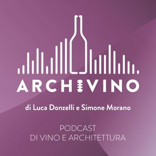 02 - Lambrusco dell'Emilia | Podere Magia | San Polo d'Enza (RE)