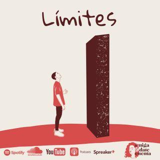 T2E5: Límites
