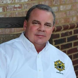 Ep81 – Citizens Must Link Arms With First Responders to Oppose Tyranny