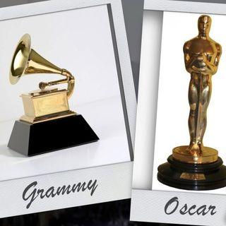 Especial Oscar e Series