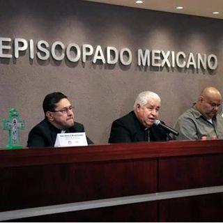 CEM pide quitar prescripción de abuso sexual