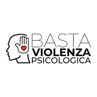 Intervista a Cinzia Mammoliti