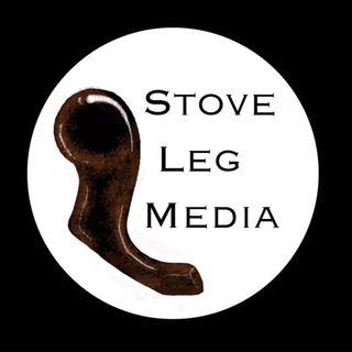 Stove Leg Media
