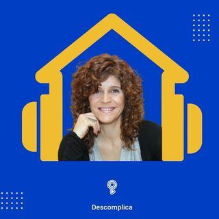 O Jornalismo Imobiliário & a digitalização de um sector, com Fernanda Pedro, diretora do Diário Imobiliário