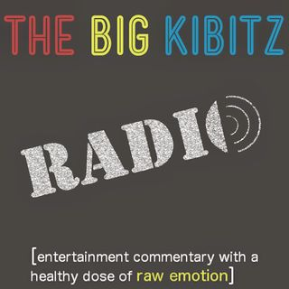 The Big Kibitz Radio