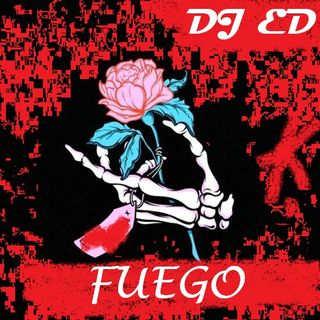 Mix Fuego (Preview)