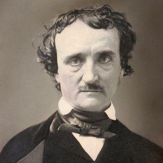 Edgar Allan Poe: Ligeia