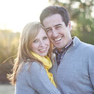 Dave & Ashley Willis of XO Marriage Conference 2018-09-29