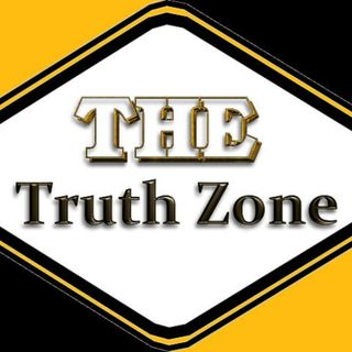 The TRuth Zone: Memorial Day - Heroes or Pawns?