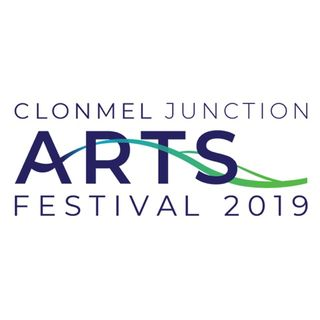 Clonmel Junction Arts Festival