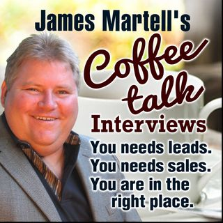 Coffee Talk #84 – Facebook Marketing Tips, Tools and Strategies to Increase Your