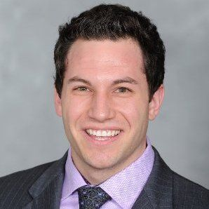 Ep. 707 - Joe Bertoletti (Sr. Associate AD, Holy Cross)