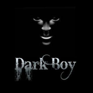 Primeira Transmissão Oficial - RADIO DARK BOY's show