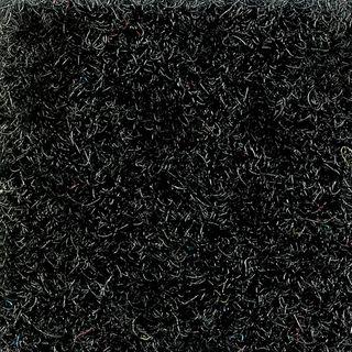 Dehliz - Cemre (Canlı)