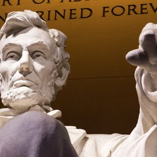 Unlocking the Secrets of Washington, DC
