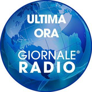 Giornale Radio | Notiziario del mattino