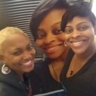 Interview with Lolita E. Walker, Change Champion & Certified Coach