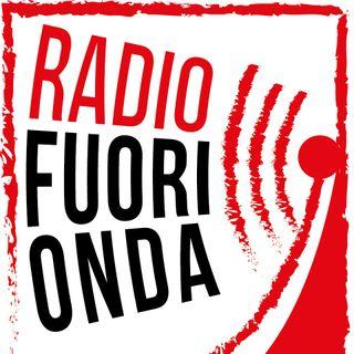 Intervista Arianna Di Vitto - Collettivo femminista radicale - Radfem Italia