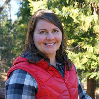 Dr. Kate Wilkin on California's Wildfire Problem