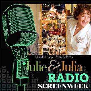Julie & Julia - Il film da recuperare