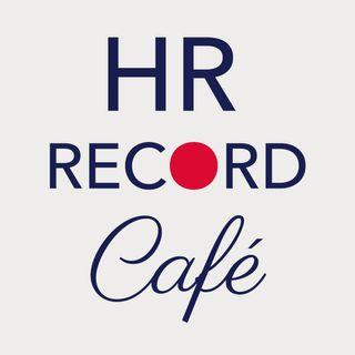 Wolontariat pracowniczy, integracja, działania CSR i eventy podczas pandemii w HR Record Cafe