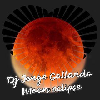 02 - Moon Eclipse (Club Mix)