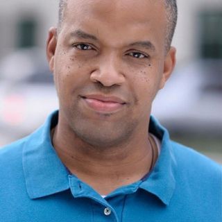 Episode 6 - Candidate Daryl Terrell