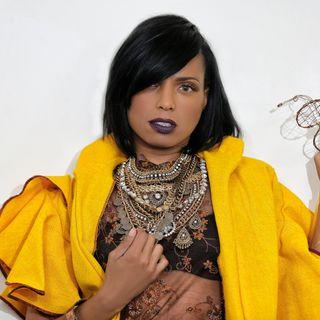 Relationship Toxity... Intro DJ Deltonia Cannon