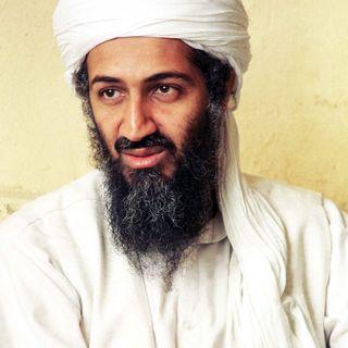 Osama bin Laden | UPSC CSE