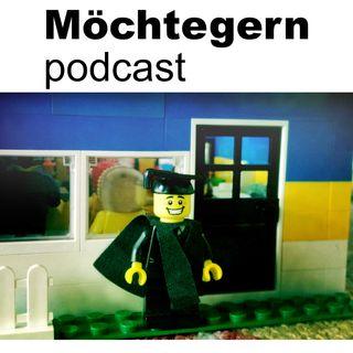 Podcast Möchtergern Ep02 - Quiz-König