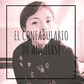 Episodio 9 - Quejas, Quejas