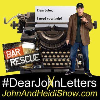 03-05-20-John And Heidi Show-DearJohnLetters-JonTaffer
