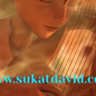 Salmo 5 - Oracion vs la tristeza (www.sukatdavid.com)