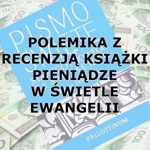 Podkast 10 - Polemika Z WNOP 051