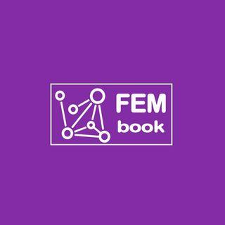 """Mesa redonda sobre """"Sujetos de los feminismos: Una conversación desde la pluralidad"""""""