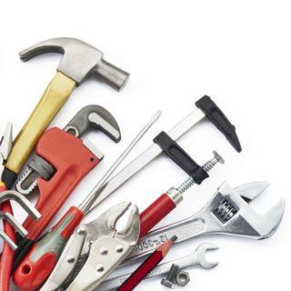 Buy Plumbing Tools Online in UAE