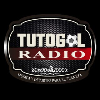 TUTO CARVAJAL's tracks