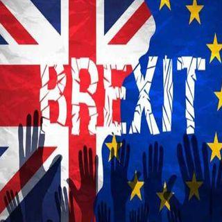 El Brexit les costará dinero a los contribuyentes británicos