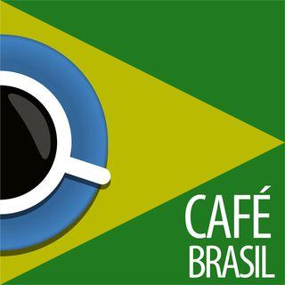Café Brasil Especial – Heróis da Saúde 8 – Tapestry